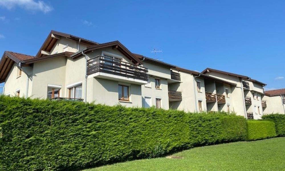 Vente appartement 3 pièces à EPAGNY-  - Photo 5