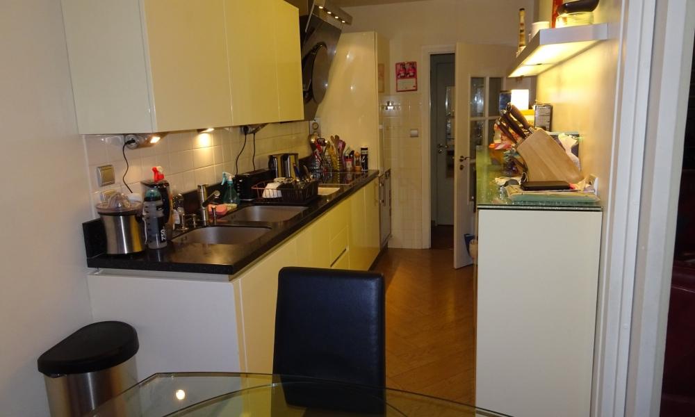 Vente duplex 101 m² à Aix-les-Bains - réf. 3952 - Photo 3