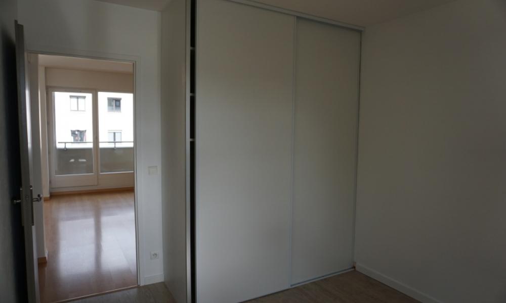 Location appartement 3 pièces à ANNECY LE VIEUX - réf. 7140 - Photo 5