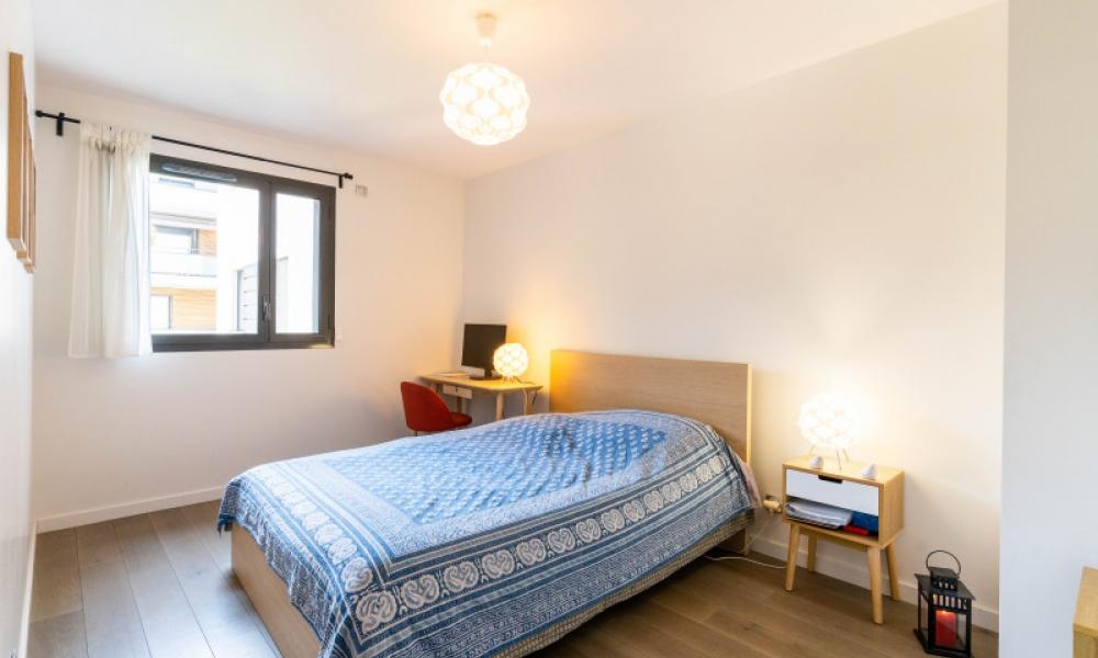 Location appartement 4 pièces à ANNECY LE VIEUX - réf. 7159 - Photo 6