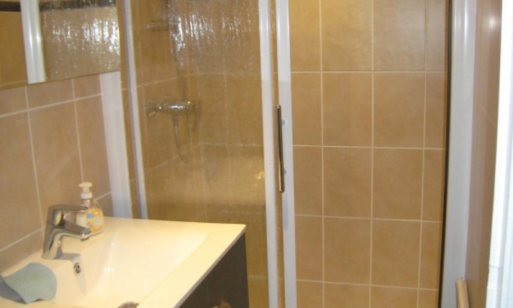 Location appartement 3 pièces à ANNECY - réf. 5965 - Photo 4