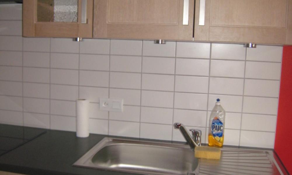 Location appartement 3 pièces à ANNECY - réf. 5965 - Photo 5