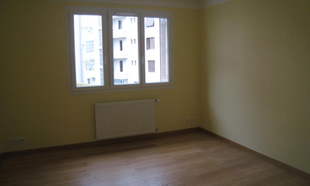 Location appartement 3 pièces à ANNECY - réf. 5965 - Photo 6
