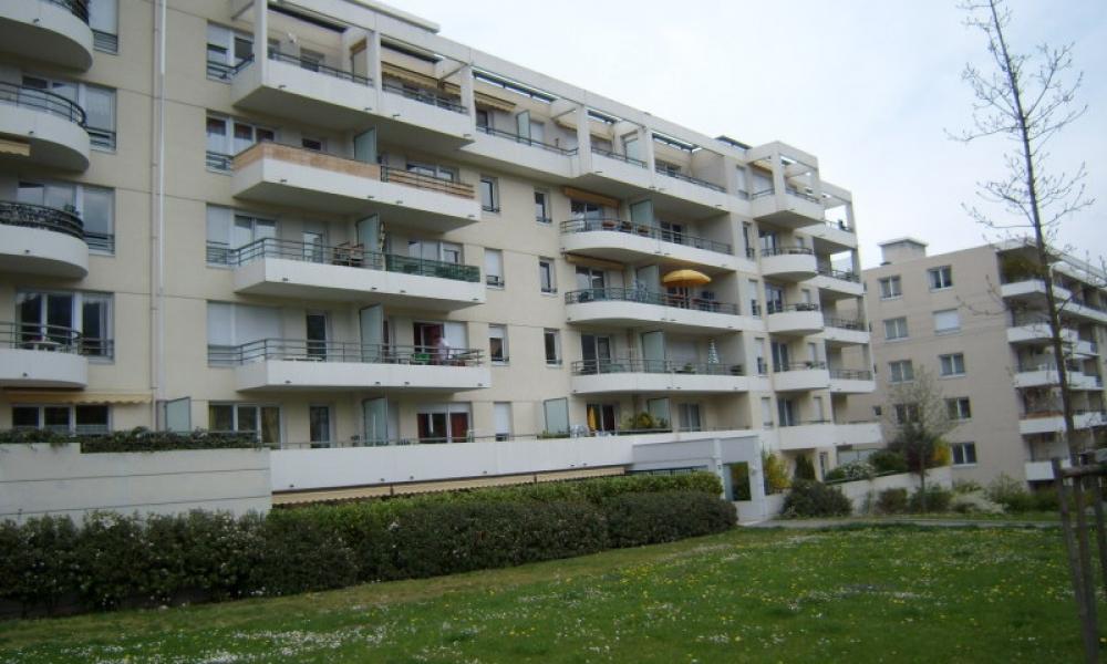 Location appartement 3 pièces à SEYNOD - réf. 3007 - Photo 1