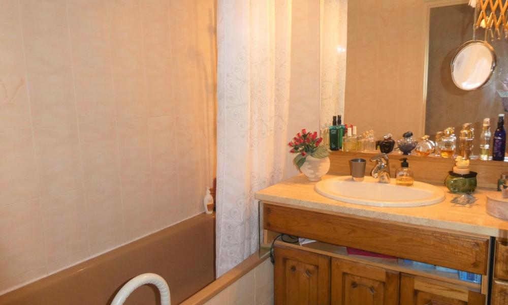 Vente appartement 4 pièces à Aix-les-Bains - réf. 4048 - Photo 8