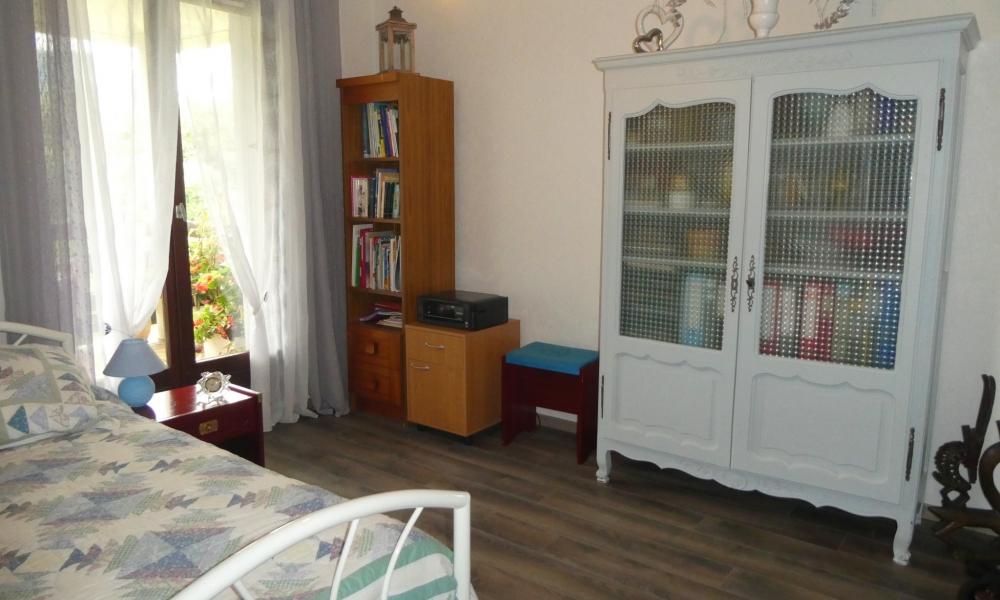 Vente appartement 4 pièces à Aix-les-Bains - réf. 4048 - Photo 9