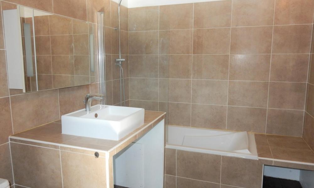Vente appartement 1 pièce à Aix-les-Bains - réf. 40620 - Photo 5