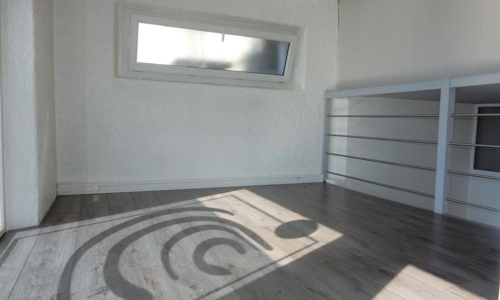 Vente appartement 1 pièce à Aix-les-Bains - réf. 40620 - Photo 4