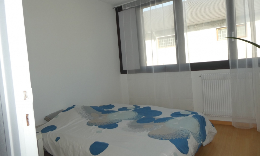 Vente appartement 4 pièces à Aix-les-Bains - réf. 4069 - Photo 5