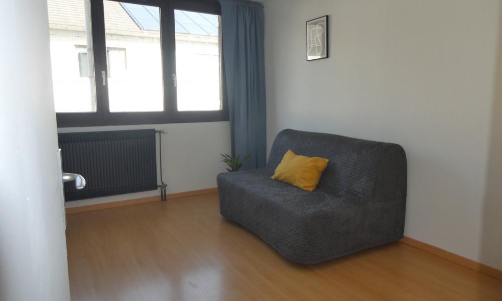 Vente appartement 4 pièces à Aix-les-Bains - réf. 4069 - Photo 6