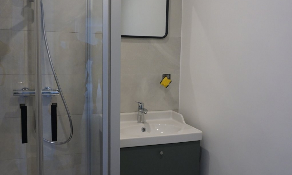 Vente appartement 4 pièces à Annecy-le-Vieux - réf. 4040SC - Photo 6