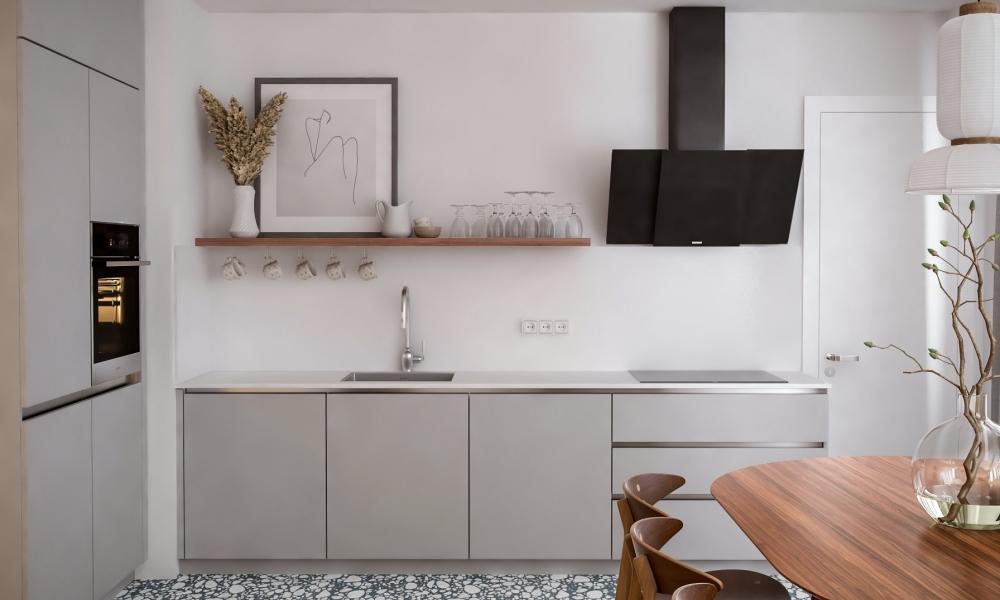 Vente appartement 4 pièces à Annecy-le-Vieux - réf. 4040SC - Photo 5