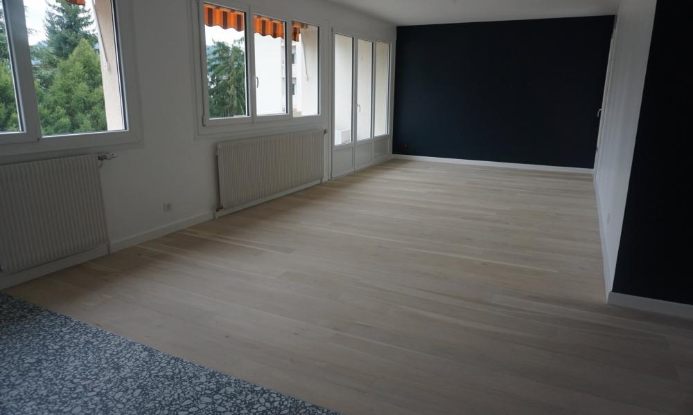 Vente appartement 4 pièces à Annecy-le-Vieux - réf. 4040SC - Photo 2