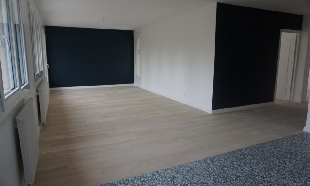 Vente appartement 4 pièces à Annecy-le-Vieux - réf. 4040SC - Photo 4