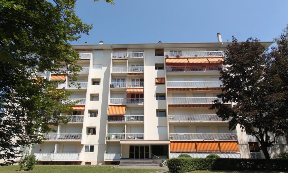 Vente appartement 5 pièces à Annecy-le-Vieux - réf. 4046 LE - Photo 3