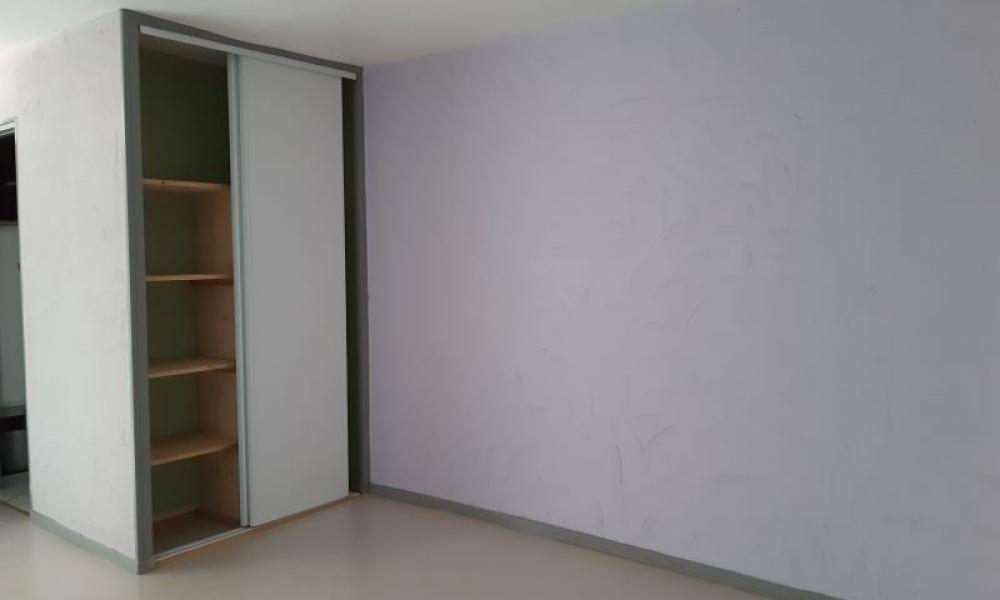 Vente appartement 2 pièces à Rumilly - réf. 3551 - Photo 1