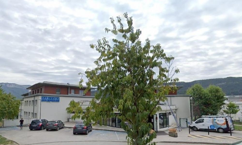 Vente appartement 2 pièces à Seynod - réf. 4052 CLA - Photo 6