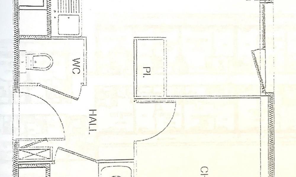Vente appartement 2 pièces à Seynod - réf. 4052 CLA - Photo 9