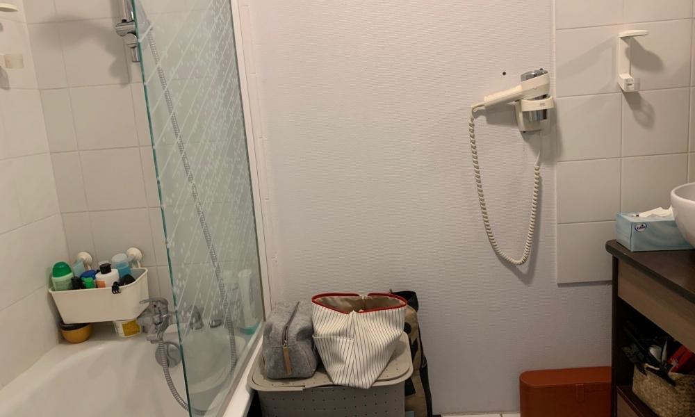 Vente appartement 2 pièces à Seynod - réf. 4052 CLA - Photo 4