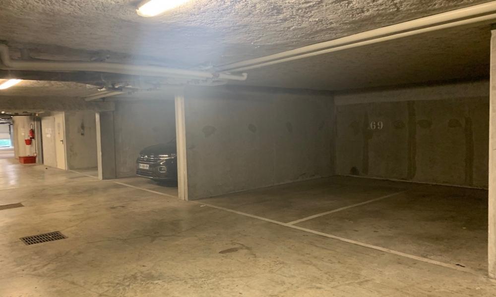 Vente appartement 2 pièces à Seynod - réf. 4052 CLA - Photo 5