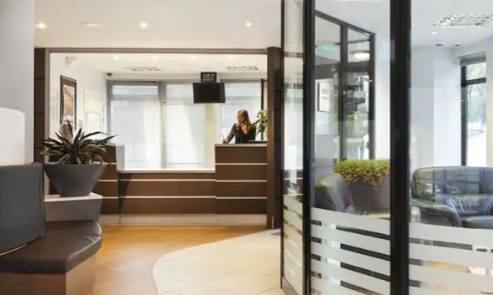 Vente appartement 2 pièces à Seynod - réf. 4052 CLA - Photo 7