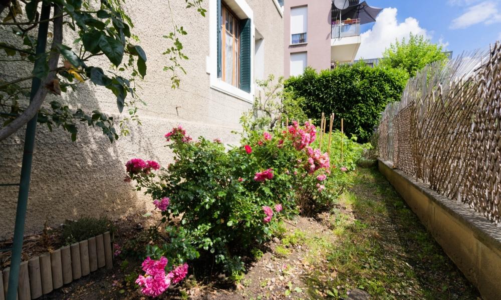 Vente maison 13 pièces à Annecy - réf. 4034BA - Photo 9