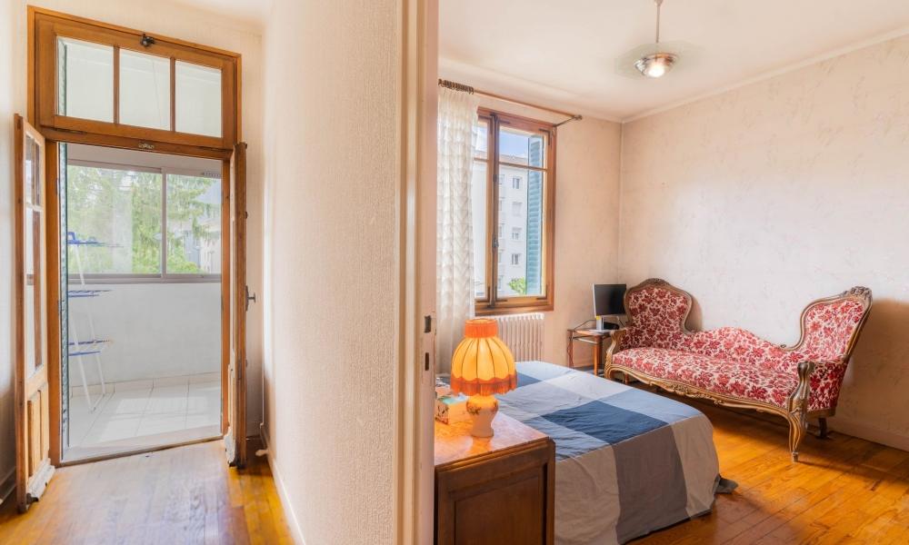 Vente maison 13 pièces à Annecy - réf. 4034BA - Photo 2