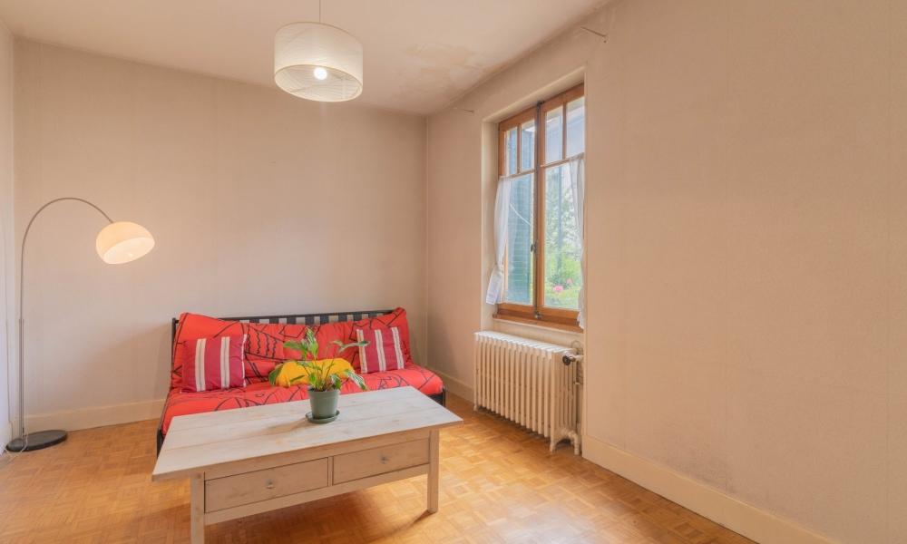 Vente maison 13 pièces à Annecy - réf. 4034BA - Photo 8