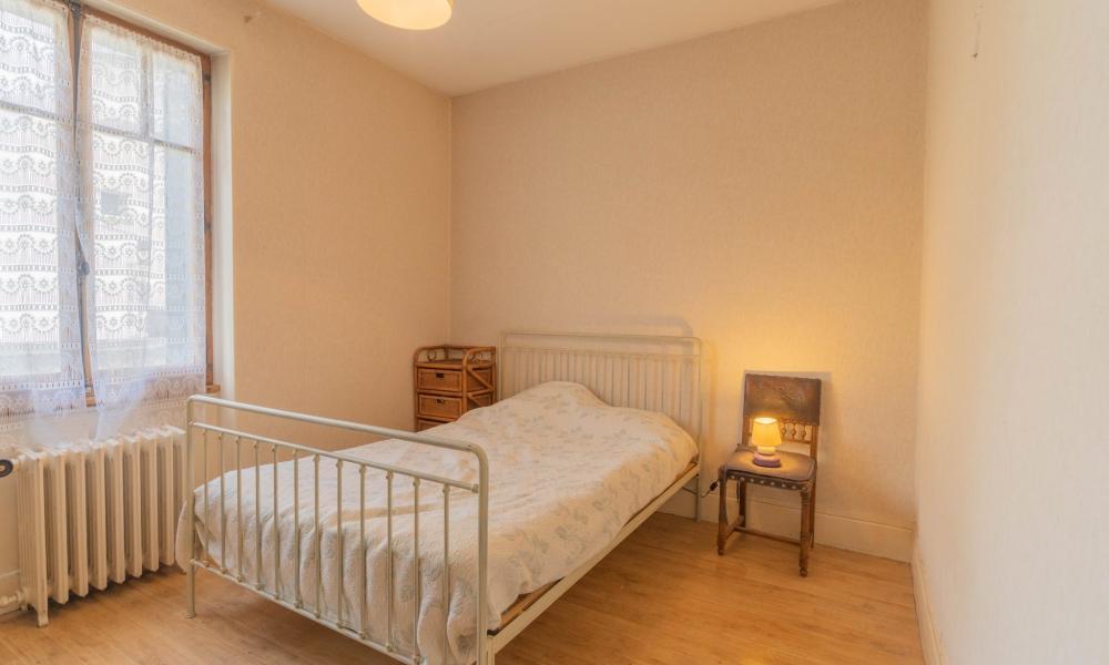 Vente maison 13 pièces à Annecy - réf. 4034BA - Photo 5