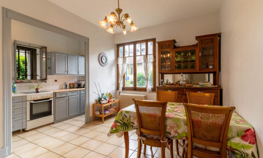 Vente maison 13 pièces à Annecy - réf. 4034BA - Photo 4