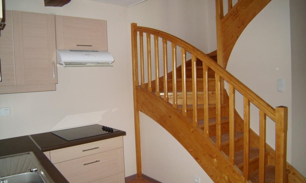 Vente maison 5 pièces à Sévrier - réf. 4007 - Photo 5