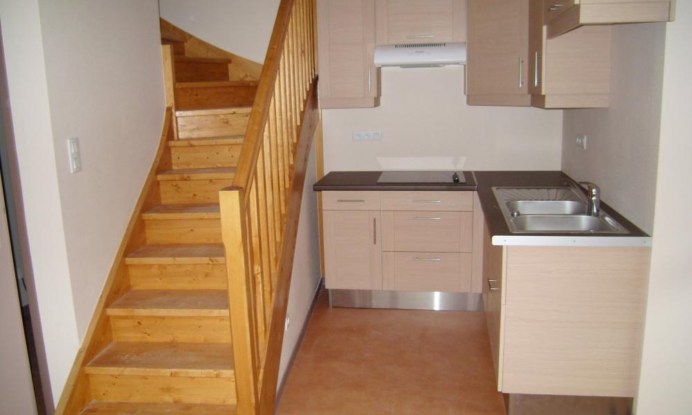 Vente maison 5 pièces à Sévrier - réf. 4007 - Photo 8