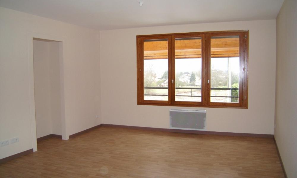 Vente maison 5 pièces à Sévrier - réf. 4007 - Photo 4