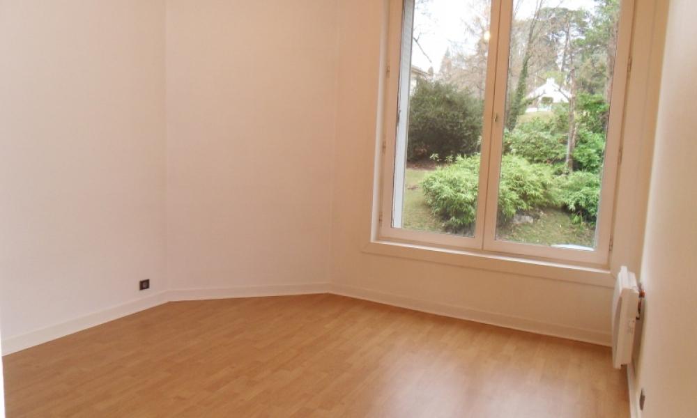 Location appartement 2 pièces à AIX LES BAINS - réf. 5115 - Photo 4