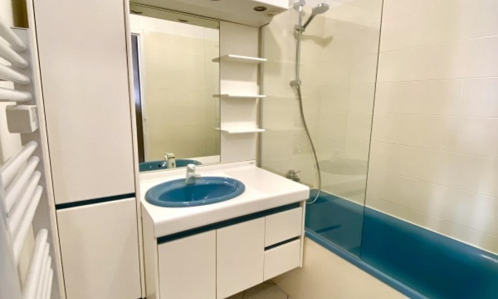 Location appartement 3 pièces à ANNECY LE VIEUX - réf. 7140 - Photo 6