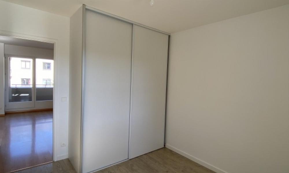 Location appartement 3 pièces à ANNECY LE VIEUX - réf. 7140 - Photo 8