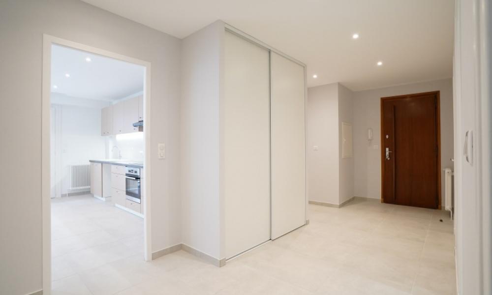 Location appartement 4 pièces à ANNECY - réf. 165 - Photo 2