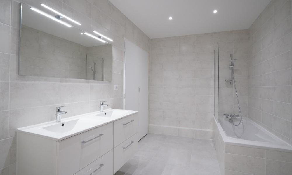 Location appartement 4 pièces à ANNECY - réf. 165 - Photo 5