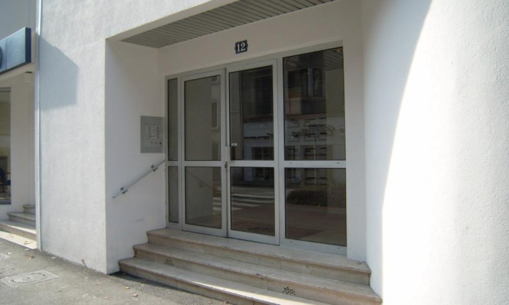 Location appartement 3 pièces à ANNECY - réf. 4363 - Photo 3