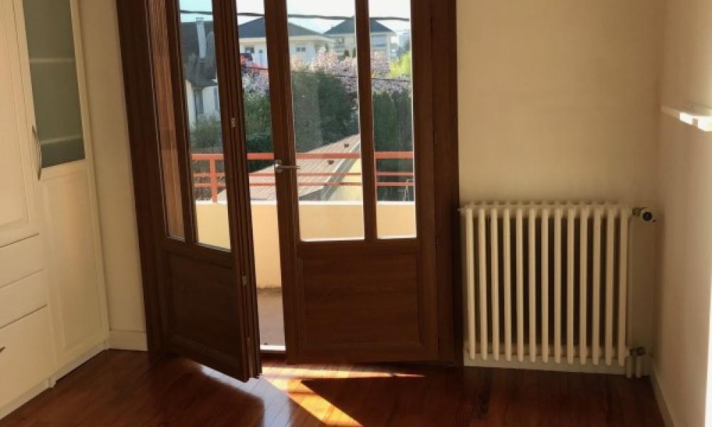 Location appartement 4 pièces à ANNECY - réf. 7223 - Photo 2