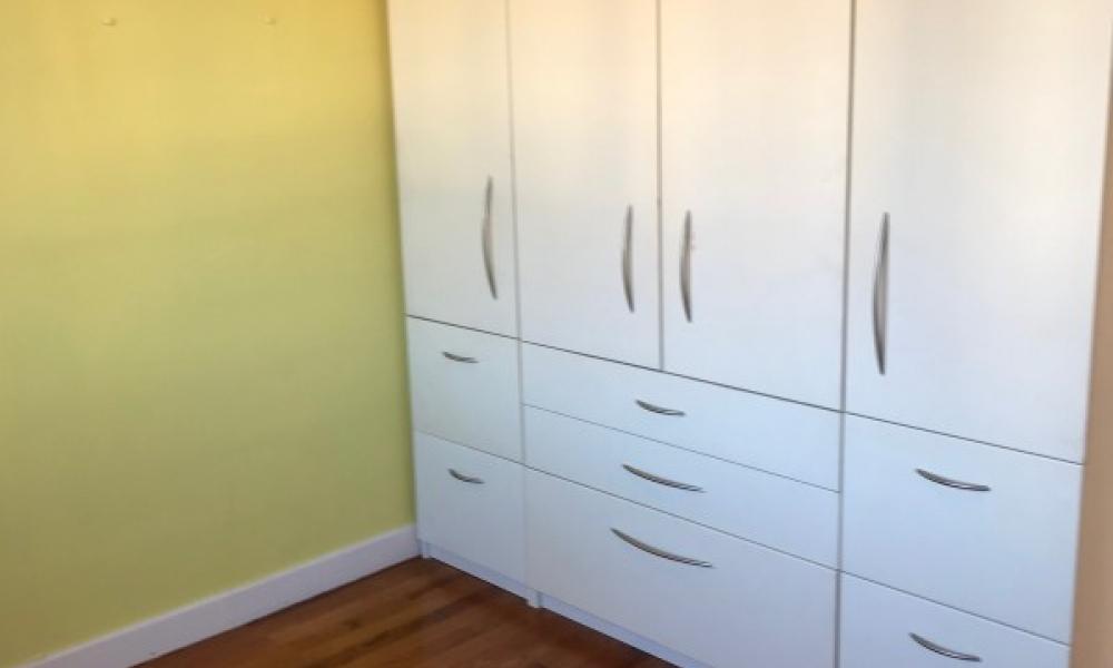 Location appartement 4 pièces à ANNECY - réf. 7223 - Photo 5
