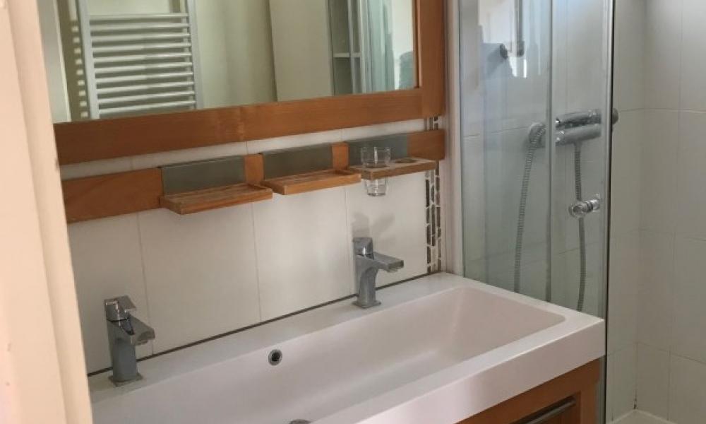Location appartement 4 pièces à ANNECY - réf. 7223 - Photo 6