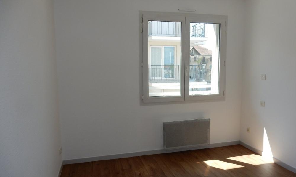 Vente appartement 2 pièces à Aix-les-Bains - réf. 3889 - Photo 3