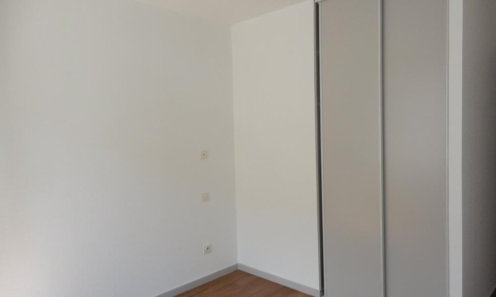 Vente appartement 2 pièces à Aix-les-Bains - réf. 3889 - Photo 4