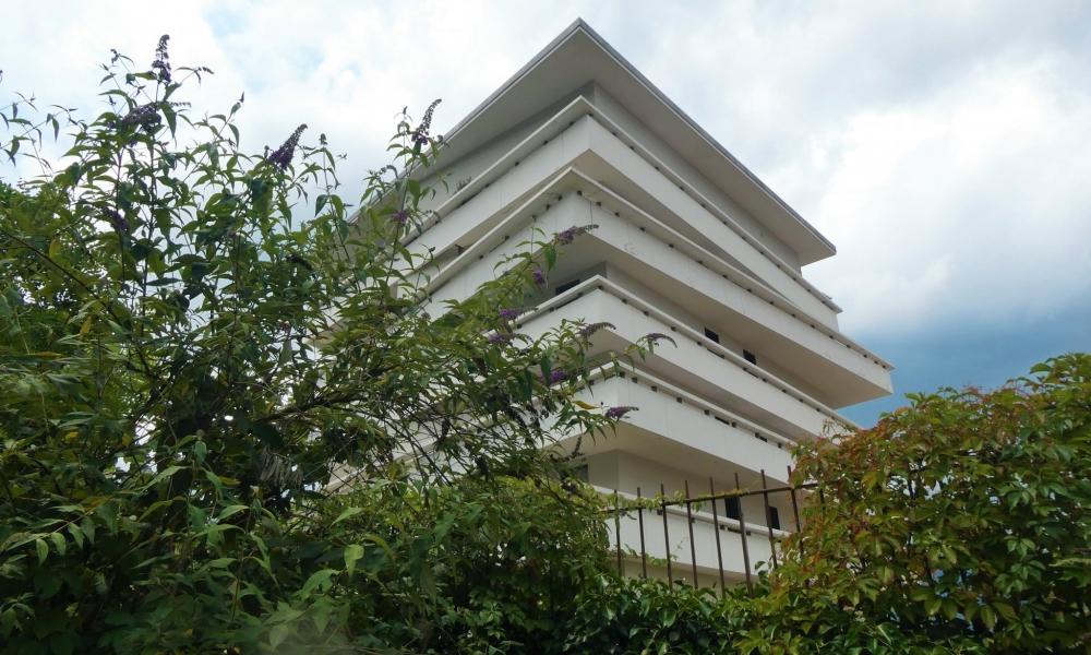 Vente appartement 3 pièces à Aix-les-Bains - réf. 39980 - Photo 1