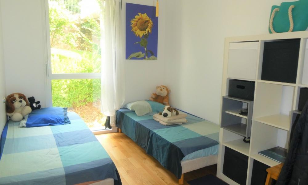 Vente appartement 3 pièces à Aix-les-Bains - réf. 39980 - Photo 8