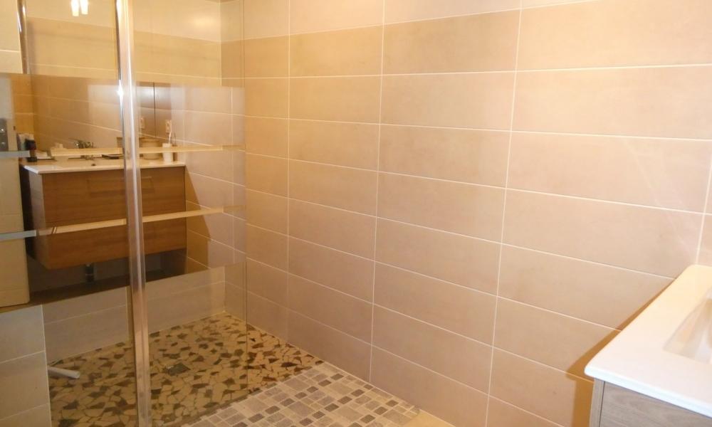 Vente appartement 3 pièces à Aix-les-Bains - réf. 39980 - Photo 6