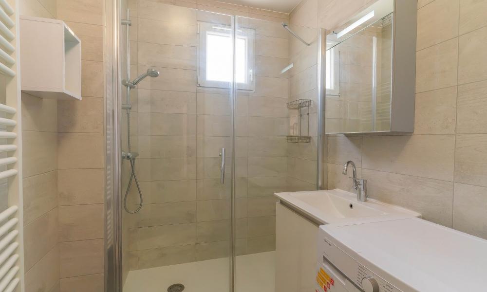 Vente appartement 3 pièces à Annecy - réf. 4026 VU - Photo 7