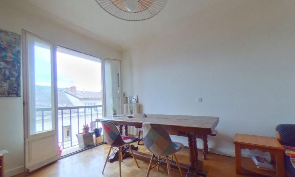 Vente appartement 3 pièces à Annecy - réf. 4036 - Photo 5