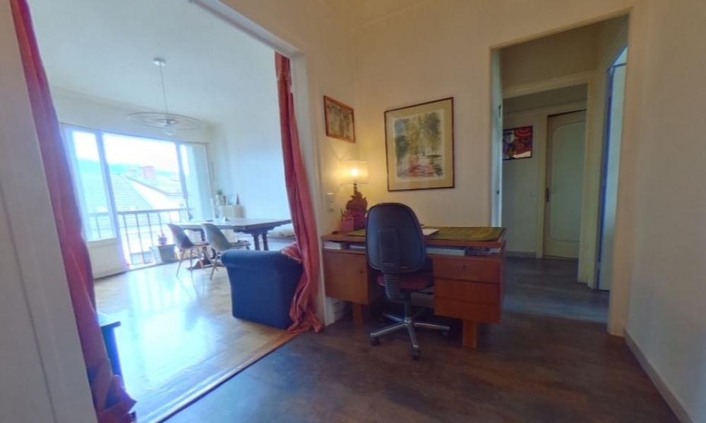 Vente appartement 3 pièces à Annecy - réf. 4036 - Photo 4